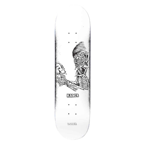Baker - Kader Stipple 8.5 Deck