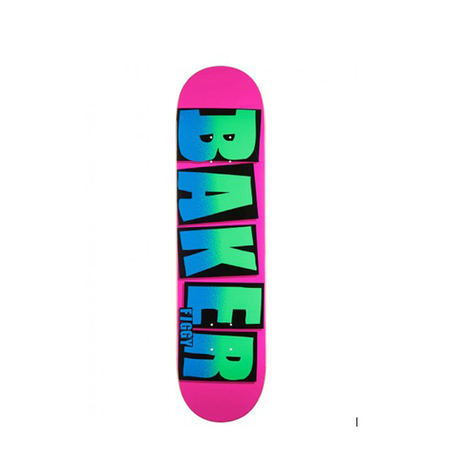 "Madness Skateboards - Factory R7 8.625"" Deck White"