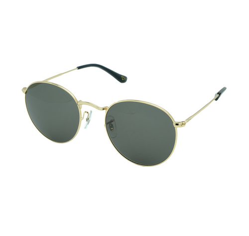 Baus Headwear - Caribbean Gold sunglasses