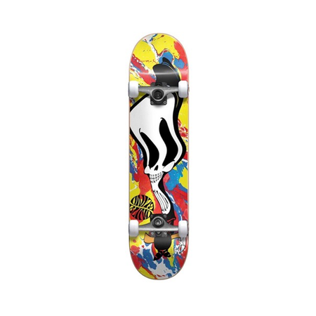 Japan National - Logo Deck 8.25""