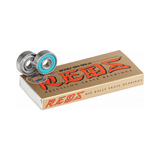 Bones - Big Balls Reds Bearings