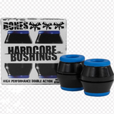 Bones - Hardcore Bushings Soft