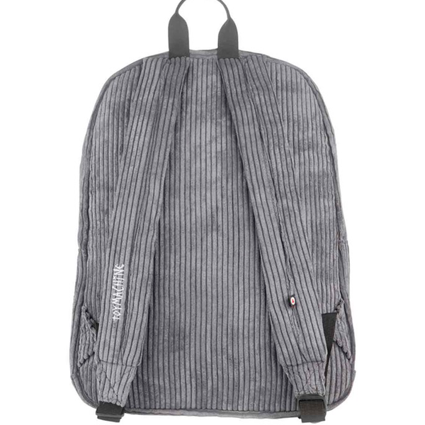 Bumbag - Toy Machine Scout Backpack - Grey