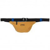 Bumbag - Hirotton  Basic Hip Pack - Mustard Yellow