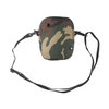 Bumbag - Chief Compact Shoulder Bag Camo