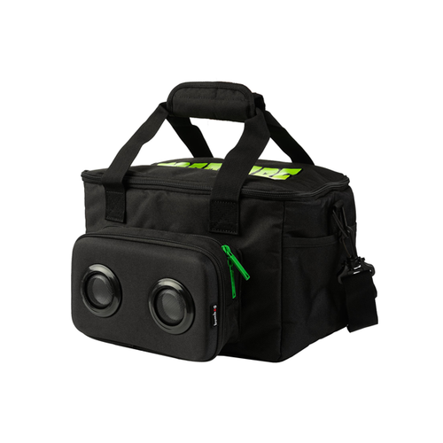 Bumbag - Creature Cooler Bag Black