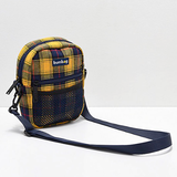 Bumbag - The Bag Pipe Compact Bag