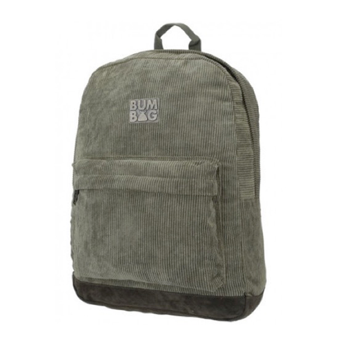 Bumbag - Orca Scout Backpack Olive