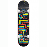 Blind - Pint Sized Multi Complete Skateboard 7.0 Youth