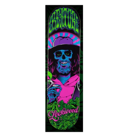 "Globe - Blaster Cult Of Freedom 30"" Cruiser"