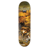 Creature - Death Rides LG Everslick 8.5