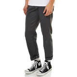 Dickies - 873 Slim Straight Leg/Slim Fit Flex Work Pant