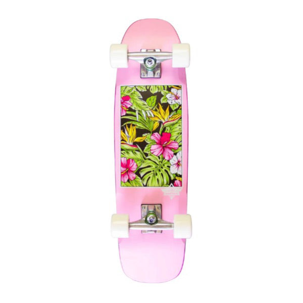Dusters - Tropic Cruiser 29""