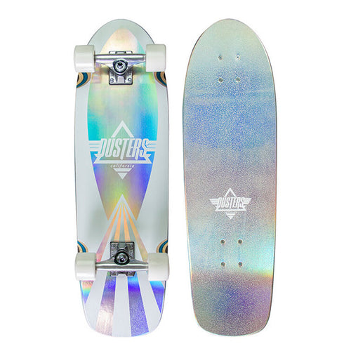 Dusters - Cazh Cosmic Cruiser 29""