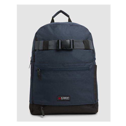 Element - Vast Skate Backpack Eclipse Navy