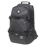 Element - Jaywalker Backpack