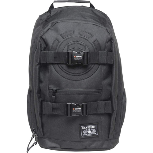 Element - Mohave Backpack Full Black