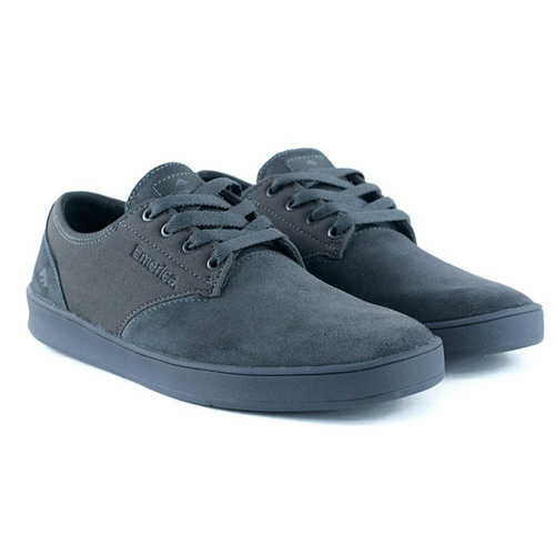 Emerica - Romero Laced Charcoal