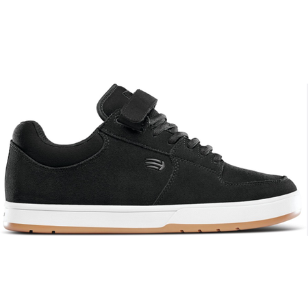 Emerica - Youth Wino G6 Slip-On Black/Black