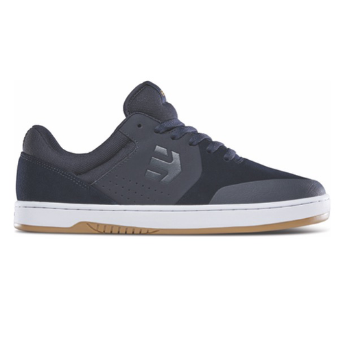 Etnies - Marana Navy/White Shoes