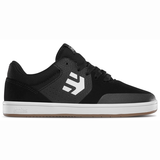 Etnies - Kids Marana Black/Gum/White Shoes