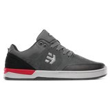 Etnies - XT Marana Dark Grey/Black/Red