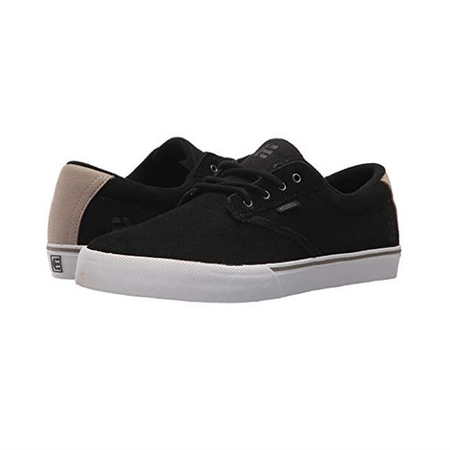 Emerica - Reynolds G6 Black/White