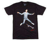 Everybody Skates -  Peewee Herman Large
