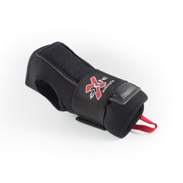 Exite - Pro-Max Wrist Guard Protection
