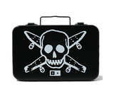 Fourstar - Pirate Tool Box