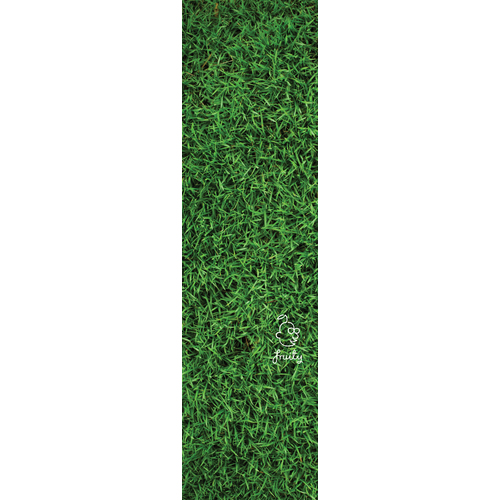Fruity - Grass Griptape