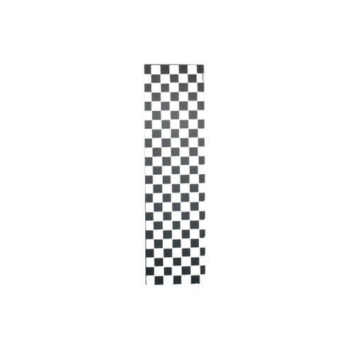 Fruity - Black & White Checkers Griptape