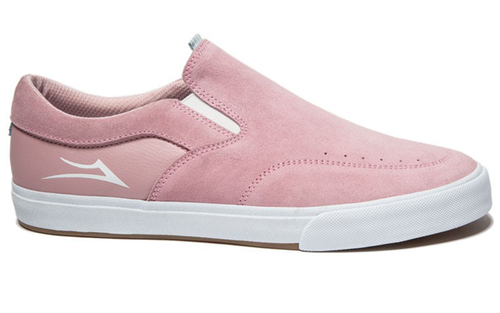 Lakai - FTC X LAKAI OWEN SLIP ON