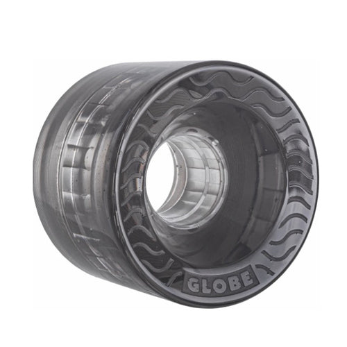 Globe - Retro Flex Cruiser Wheel 58mm 4 Pack