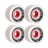 Globe - Roundabout Onshore Wheels 83A 70mm