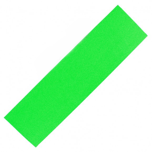 Grip - Green Grip Tape