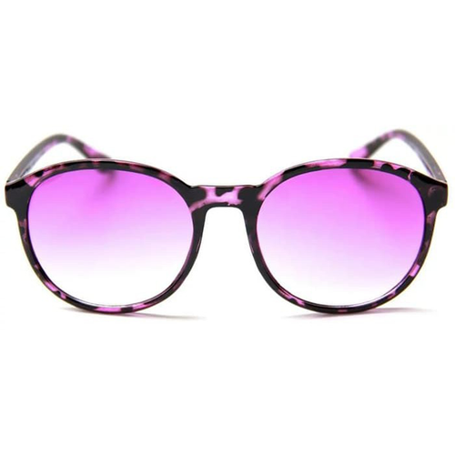 Happy Hour - Manhattan Sunglasses