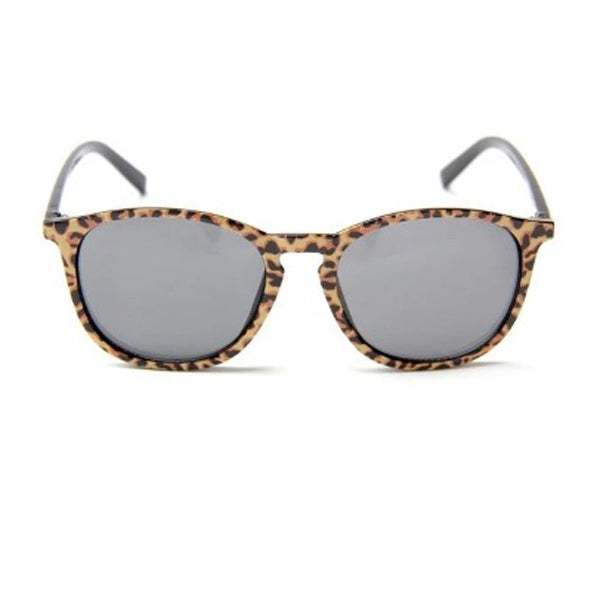 Happy Hour - Cole Wilson Flap Jacks Party Animal Sunglasses