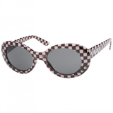 Happy Hour - Beach Party Sunglasses