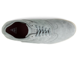 HUF - Dylan - Grey Bone White
