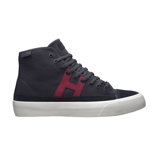 HUF - Hupper 2 Hi Shoes
