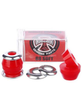 Independent - Bushings 88 Soft