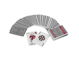 Independent - Playing Cards