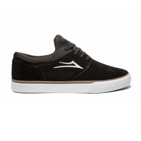 Etnies - Kids Marana Black/Gum/Grey