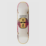 Madness Skateboards - Factory R7 8.625