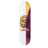 Madness Skateboards - Pilot R7 8.25