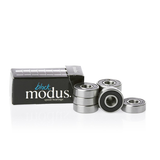 Modus - Black Bearings