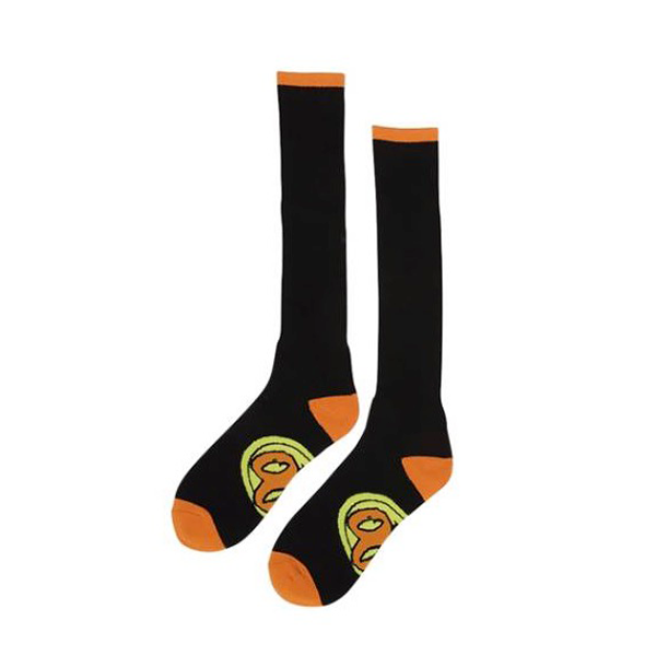 OJ's Wheels - Elite Socks