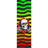 Powell Peralta - Sheet Ripper Fade Grip Tape