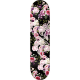 Real Skateboards - Bloom Deck 8.06